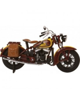 Indian Sport Scout® 1:12 Scale