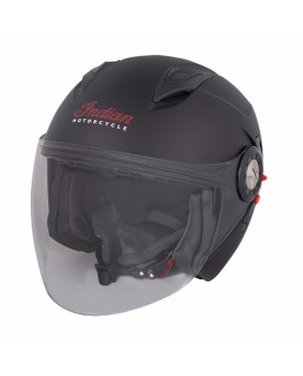 Casque Jet Liberty Indian Motorcycle®