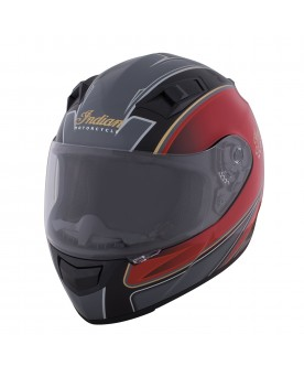 Casque integral outpost