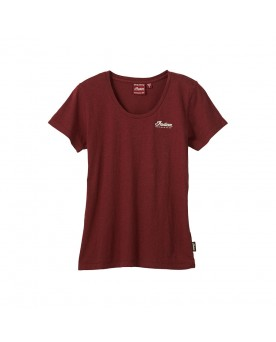 Motorcycle T-Shirt, Red