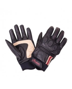 Retro 2 Glove Womens