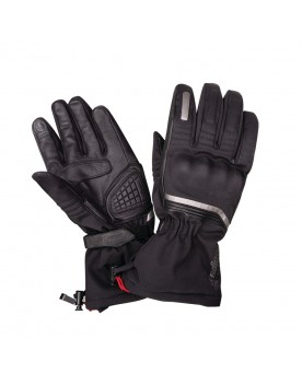 Men's winter glove